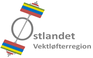 RM Østlandet 2017 – protokoll