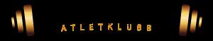 Christiania-Atletklubb-Logo