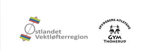 RM Østlandet 2016 – puljer !
