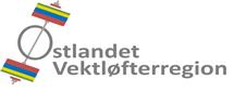 RM Østlandet 2018 – invitasjon !