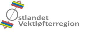 Østlandet Vektløfterregion – møtereferat