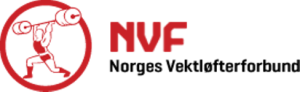 NVF med ny hjemmeside !