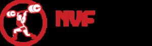 NVF - logo