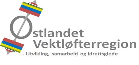 Dommerkurs i Spydeberg – invitasjon!