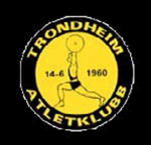 Trondheim AK