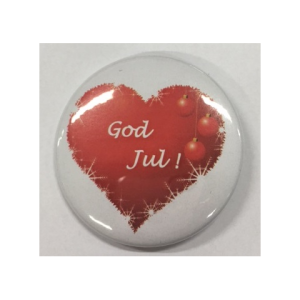 Jule button
