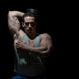 Kreatin – omstridt muskelpulver