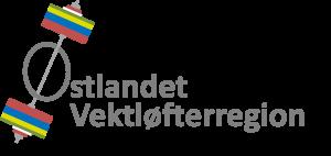 Logo ØVR
