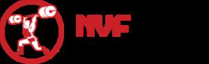 Logo - NVF vekløfting