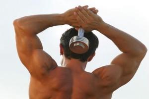 Styrketrening gir varig effekt