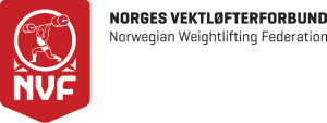 Logo NVF