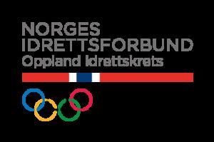 Nyhetsbrev nr. 5/2017 – Oppland Idrettskrets