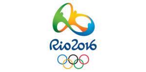 OL 2016 – offisiell web-side for vektløfting