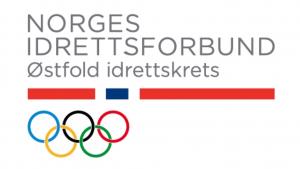 Østfold Idrettskrets – Nyhetsbrev 10 / 2016