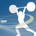 IWF tar grep !