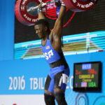 VM Jr 2016 C. Cummings