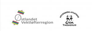 RM Østlandet 2016 – last call!