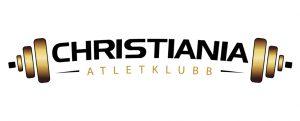 Christiania AK inviterer til åpen dag !