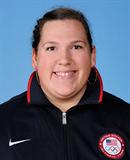 OL Sara Robles