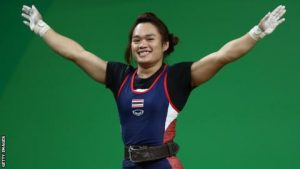 OL -Sukanya-gull 58 kg