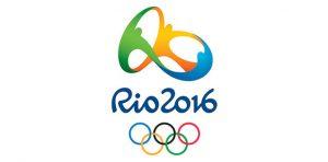 OL Vektløfting 2016 – litt av hvert !