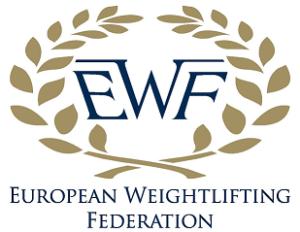 Logo EWF