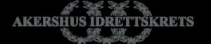 Akershus Idrettskrets – nyhetsbrev