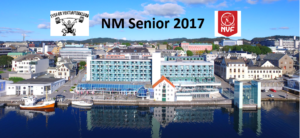 NM Senior & Veteran 2017 – innbydelse