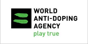 Doping er en trussel mot internasjonal vektløfting