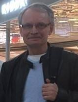 Egon Vee-Haugen (4)
