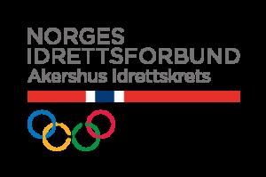 Akershus Idrettskrets – Nyhetsbrev !