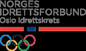 OIK logo