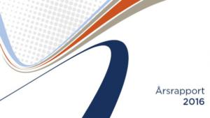 AIK - årsrapport 2016