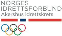 AIK – Nyhetsbrev