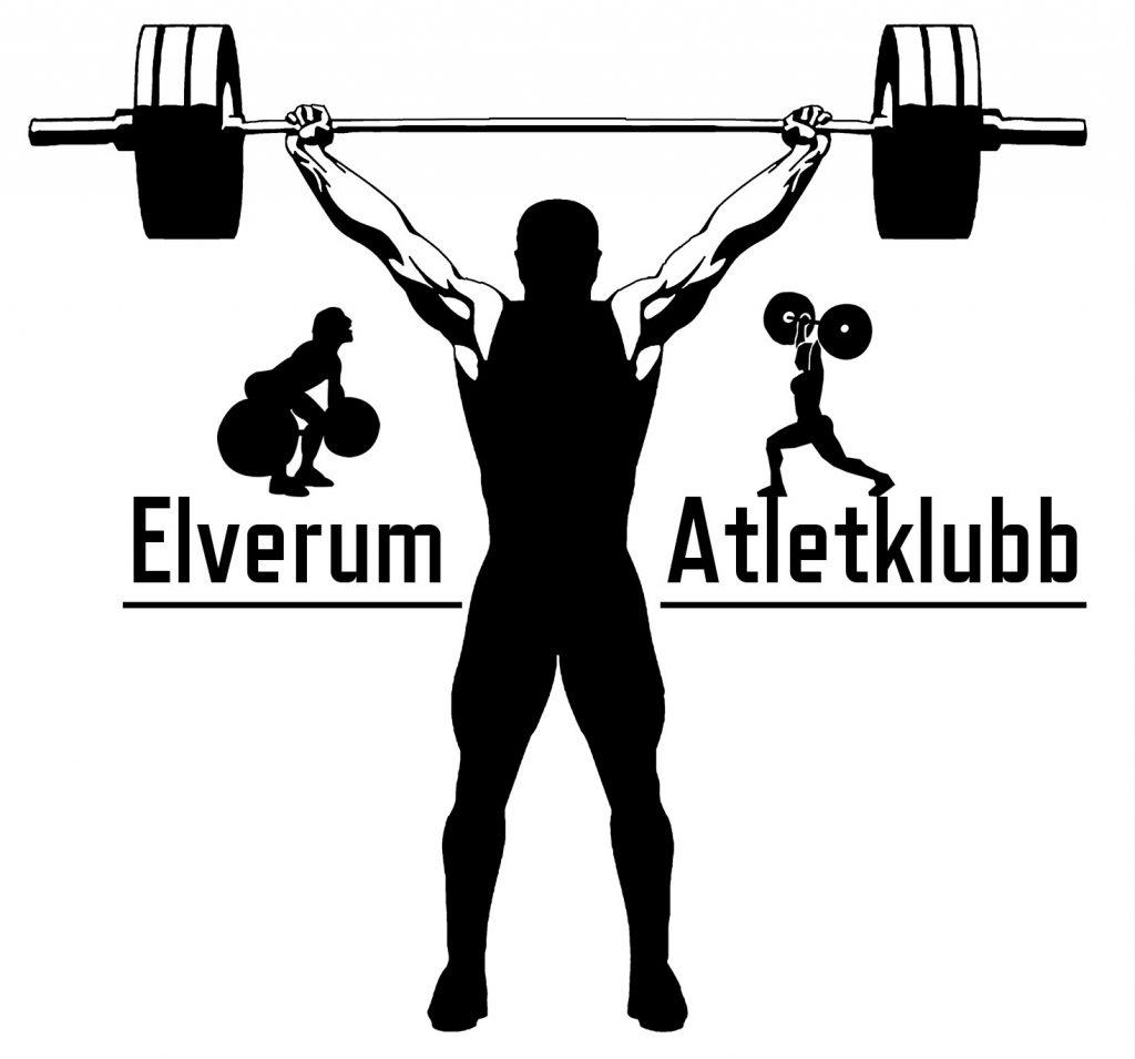 Elverum AK